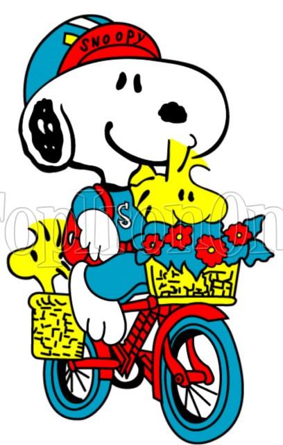 408x640 Snoopy World Snoopy Peanuts