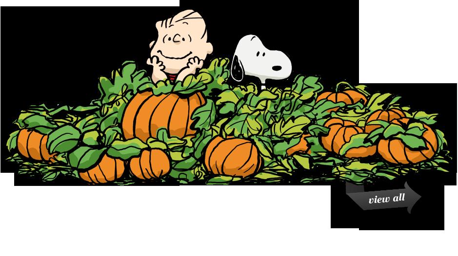 939x526 Snoopy Pumpkin Patch Clipart Clipartfest
