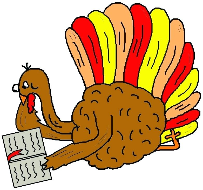 782x732 Happy Thanksgiving Images Clip Art Amp Thanksgiving Clip Art