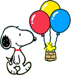 236x248 Free Snoopy Clip Art Pictures And Images See More