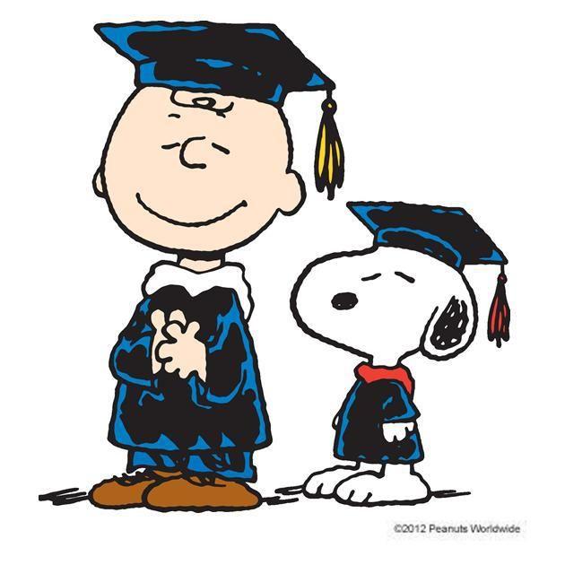 630x630 Happy Graduation Day To My Son Jared Stewart!! 53114 Like3
