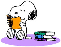 201x157 Snoopy Clip Art