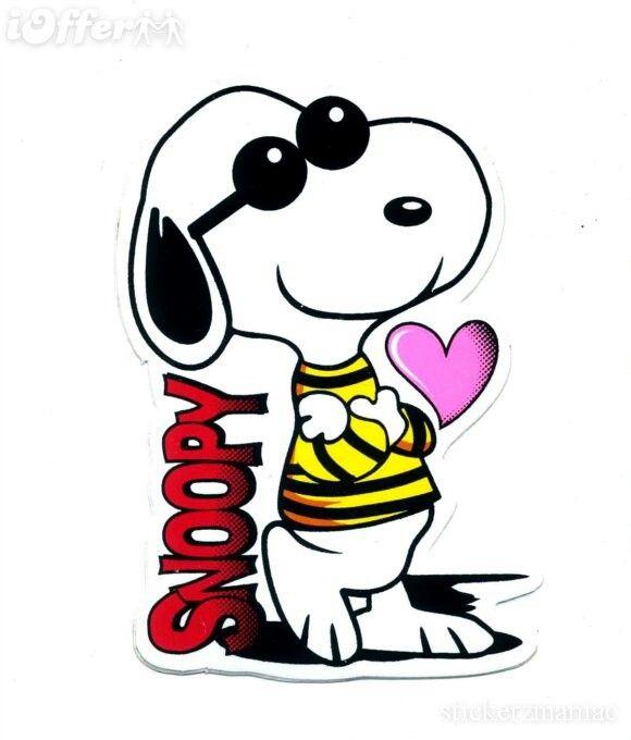 580x680 294 Best Peanuts Gang Valentines Images On Peanuts