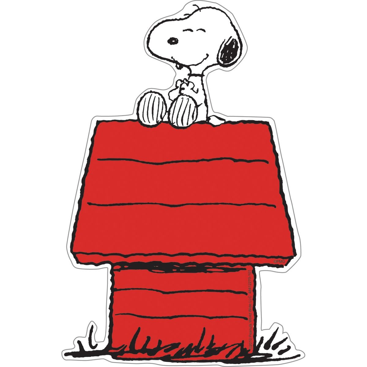 1200x1200 Snoopy World Woodstock From Snoopy