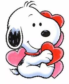 236x286 Valentines Day Inspire Snoopy, Peanuts Gang