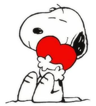 339x374 3 Kss Snoopy Snoopy, Peanuts Gang And Charlie Brown