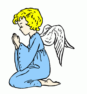 288x314 Car Angel Cliparts Free Collection Download And Share Car Angel