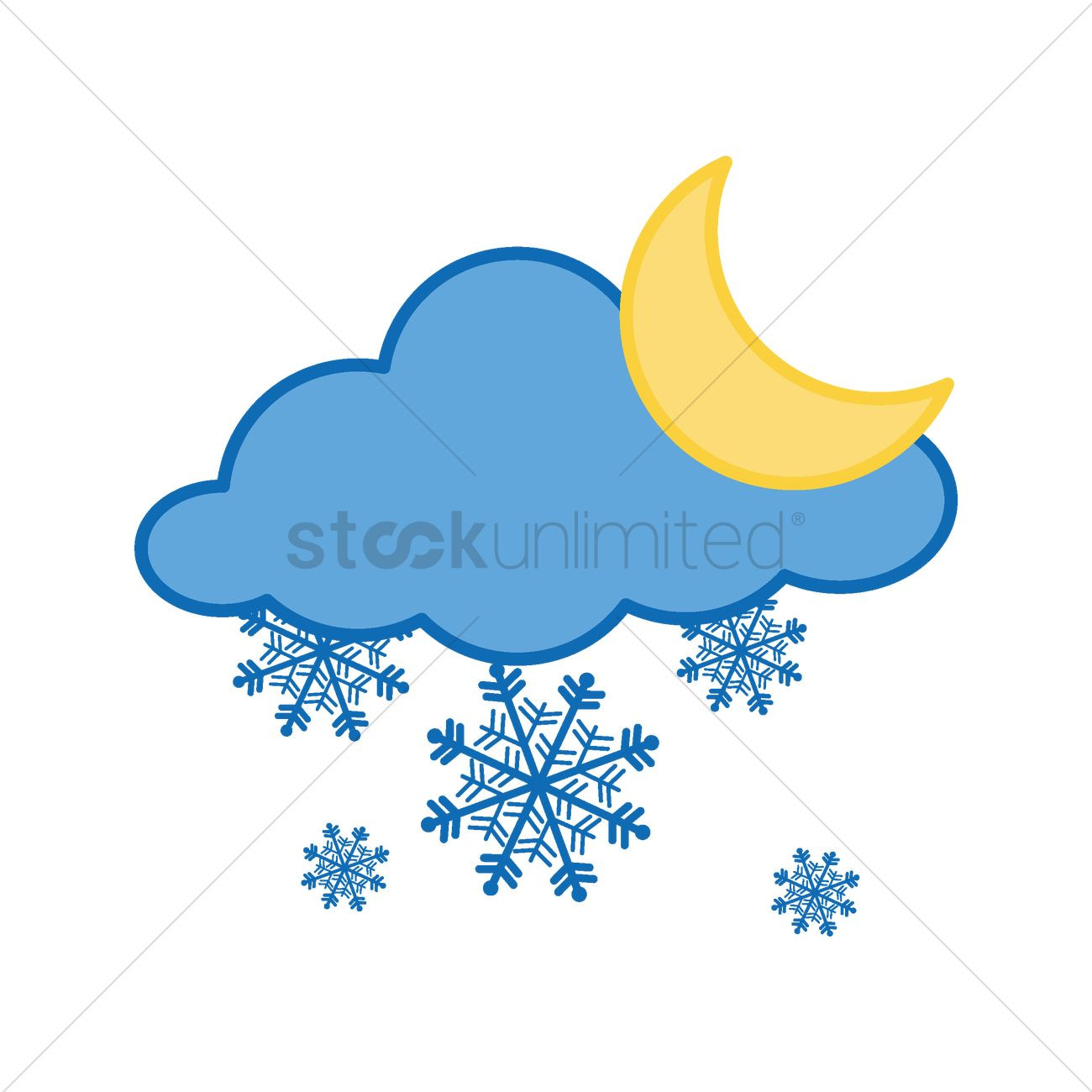 1300x1300 Clip Art Snow Cloud Viewing Gallery Decorations Lively