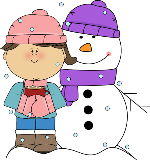 516x550 Ice Clipart, Suggestions For Ice Clipart, Download Ice Clipart
