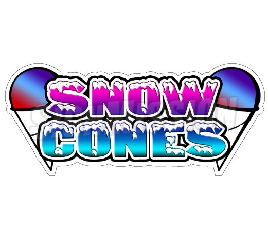 521x462 Sno Cone In A Cup Clipart Sign Cups And Snowball