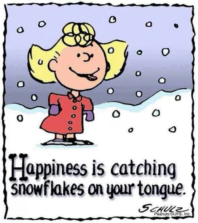 640x720 18 Best Snow Day Images On Snow Days, Charlie Brown