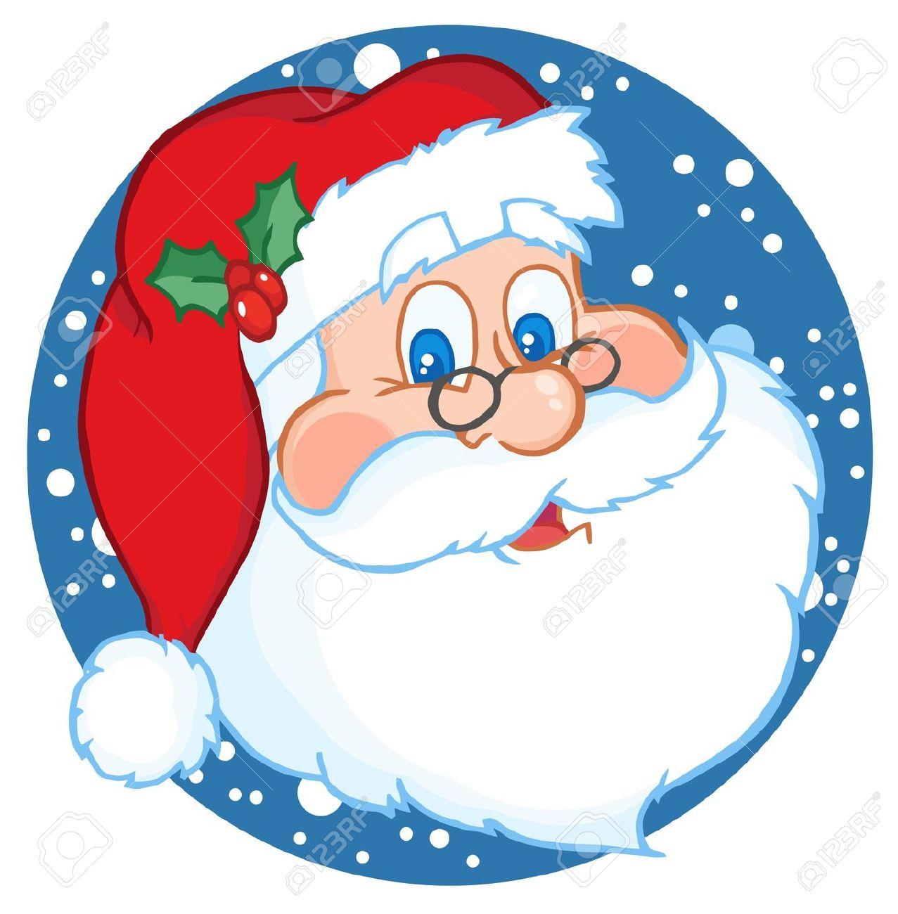 1277x1300 Clip Art Clip Art Of Santa