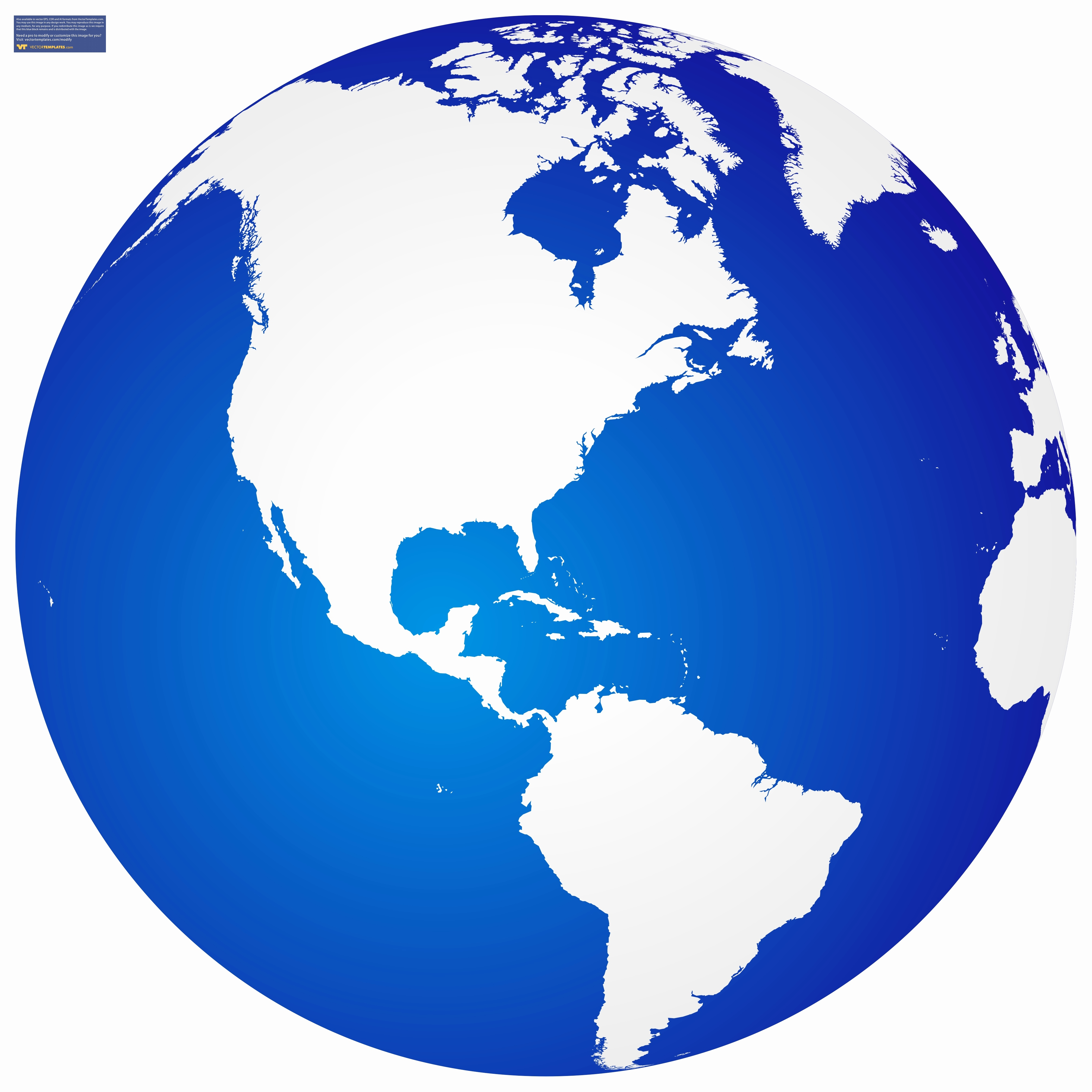 4021x4021 Free Globe Pictures Best Of Earth Globe Clip Art