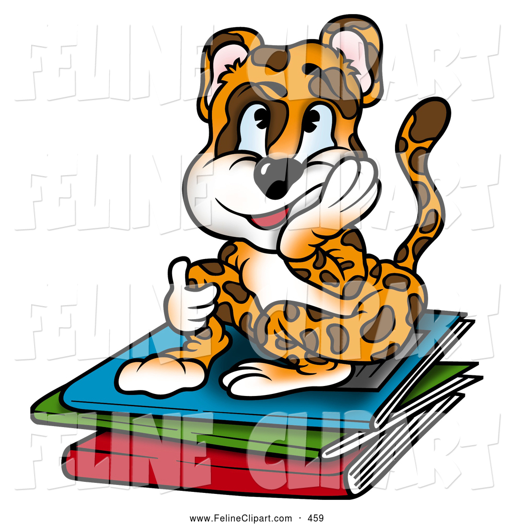 1024x1044 Leopard Clipart Black And White. Animal Jam Coloring Pages Snow