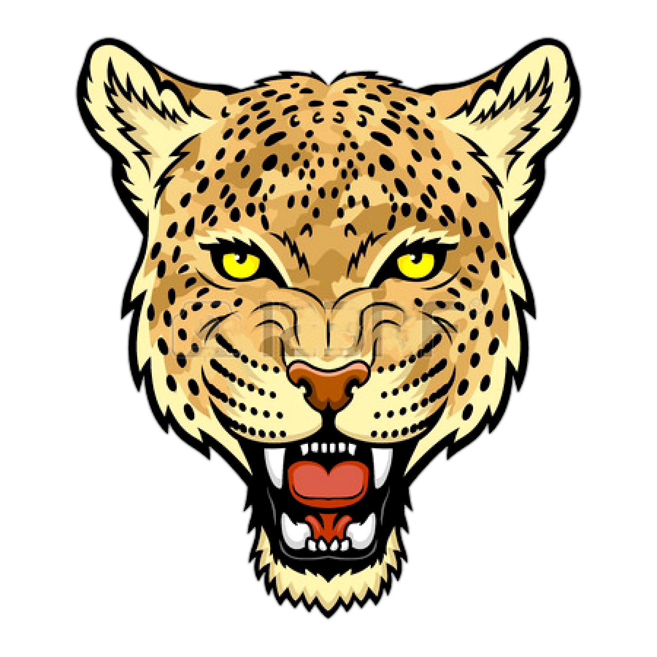 snow leopard clipart at getdrawings com free for personal use snow rh getdrawings com free snow leopard clipart