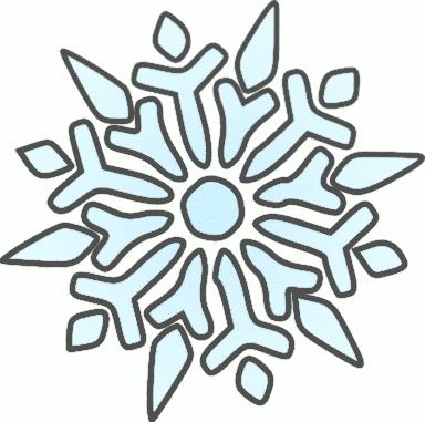 384x381 Top 77 Snow Clip Art