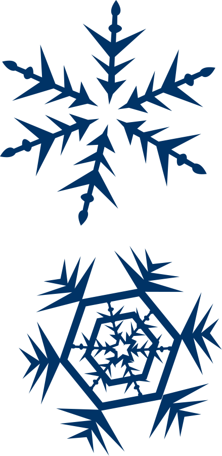 439x900 Snow Plow Clipart