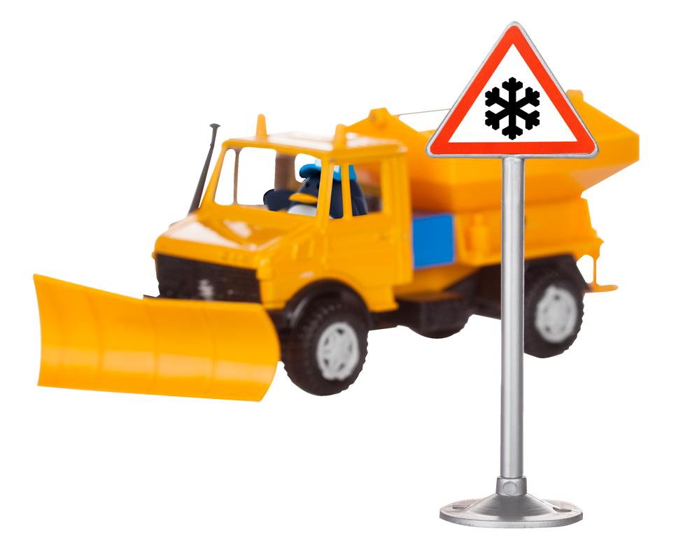 976x800 Subcontractors Application Plow Snow