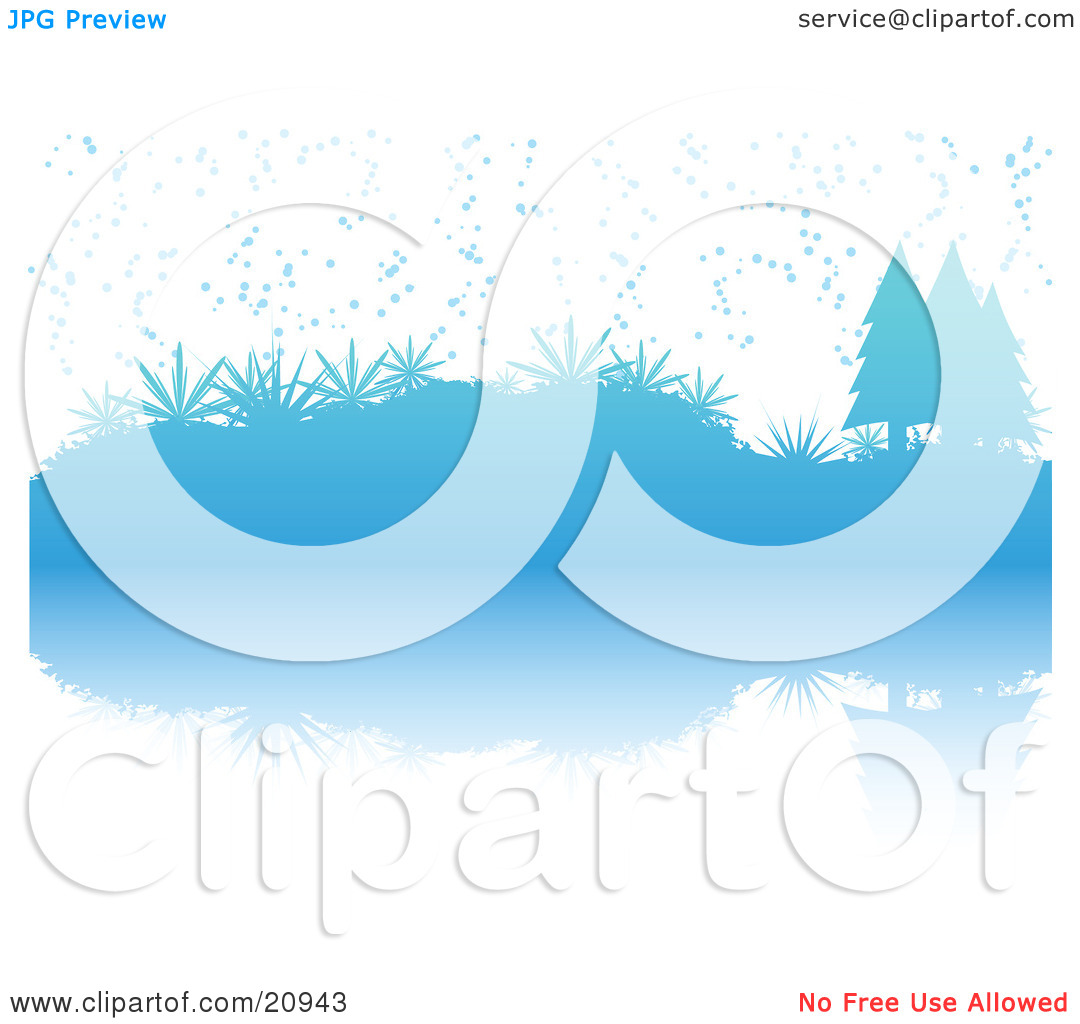 snow scene clipart at getdrawings com free for personal use snow rh getdrawings com snow falling background clipart snow scene background clipart