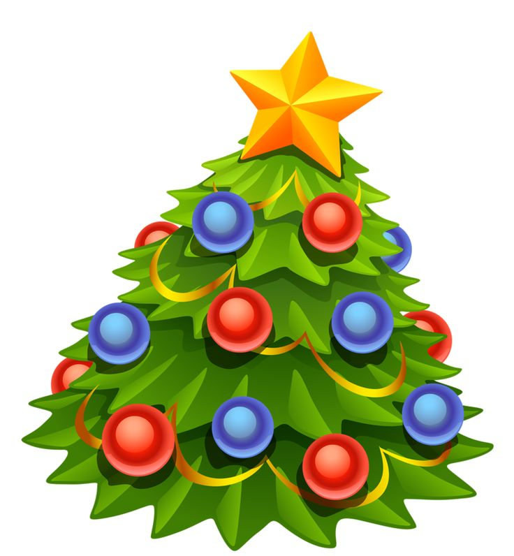 736x796 587 Best Images On Xmas Trees