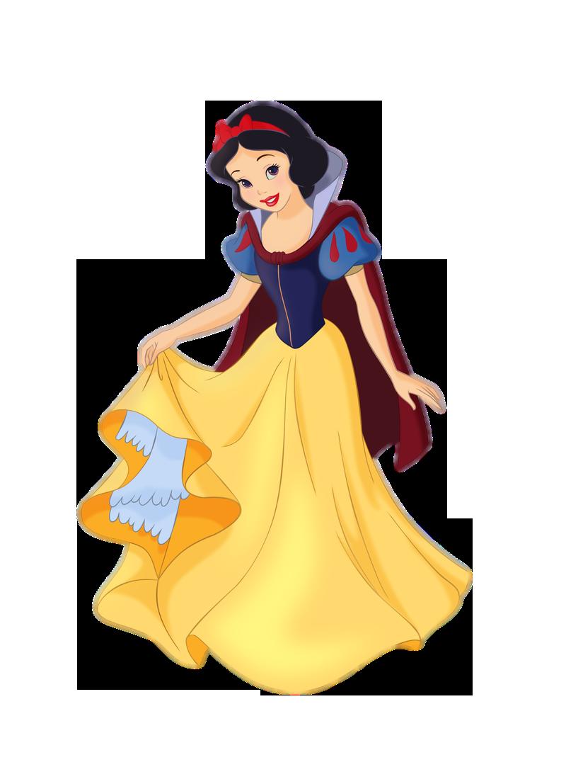 800x1107 Princess Snow White Clipartu200b Gallery Yopriceville