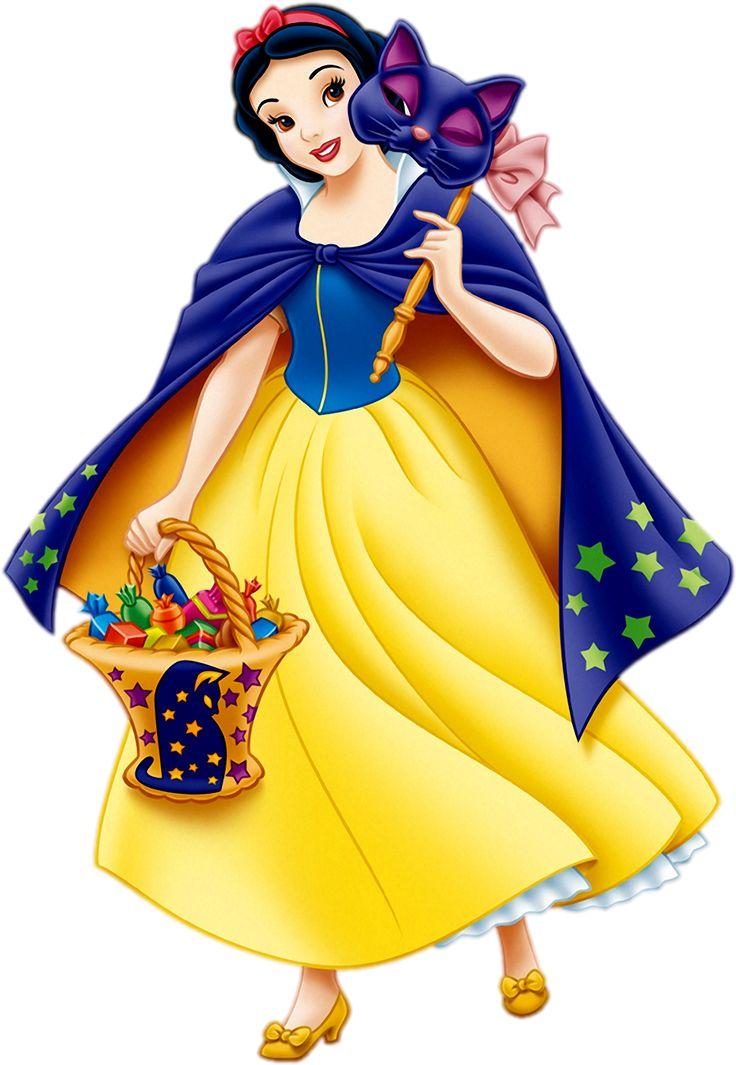 736x1065 81 Best Branca De Neve Images On Snow White, Clip Art
