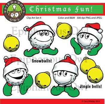 350x347 Snowball Clip Art Teaching Resources Teachers Pay Teachers