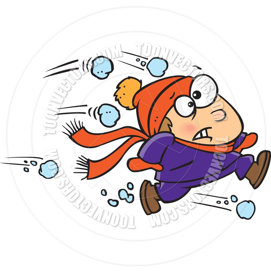 940x940 Best Of Snowball Fight Cartoon Images Design Free Cartoon Images