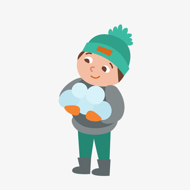 650x651 Snowball Fight Png Images Vectors And Psd Files Free Download