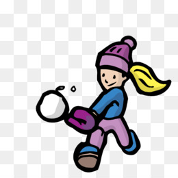 snowball fight clipart at getdrawings com free for personal use rh getdrawings com clipart snowball fight snowball clipart images