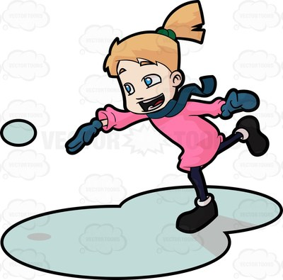 snowball fight clipart at getdrawings com free for personal use rh getdrawings com throwing snowball clipart clipart snowball fight