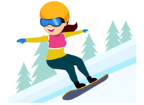 210x153 Search Results For Snowboard