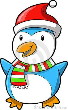236x380 Snowman Snowboarding Clip Art