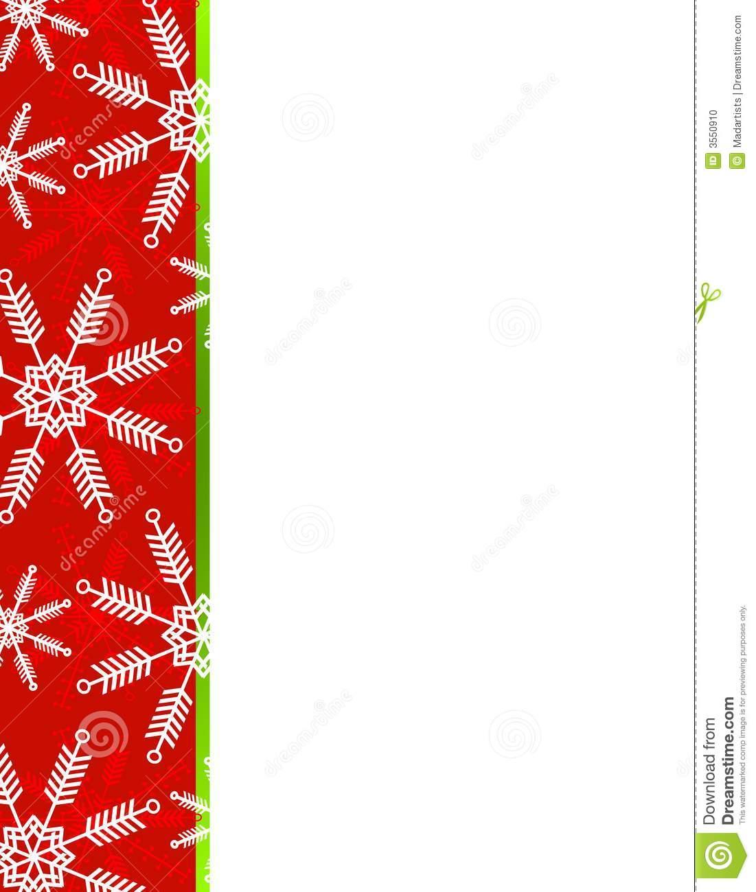 1101x1300 Clip Art Snowflake Border Clip Art
