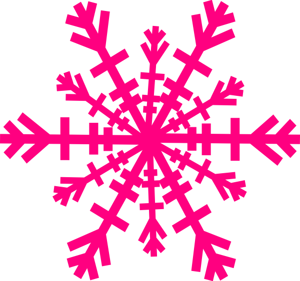snowflake clipart at getdrawings com free for personal use rh getdrawings com free clipart images of snowflakes free clipart images of snowflakes