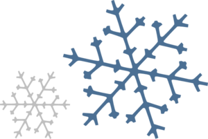 snowflake clipart at getdrawings com free for personal use rh getdrawings com Snowflake Patterns Falling Snowflakes Clip Art