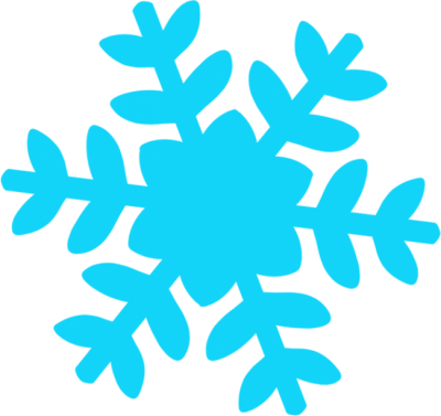 400x377 All About Snowflakes Plus Free Coloring Pagestemplates, Word