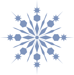 297x300 Marvellous Ideas Snowflake Clipart Snowflakes Red Free Images 2