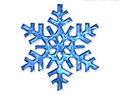 236x188 Snowflakes Red Snowflake Clipart Free Clipart Images