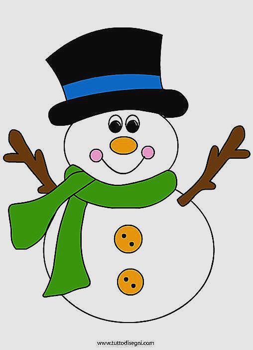 508x701 Inspirational Melting Snowman Clipart
