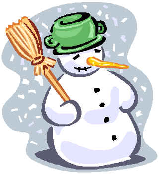320x351 Pin By Ruth Ann Struble On Snowman! Clipart Library