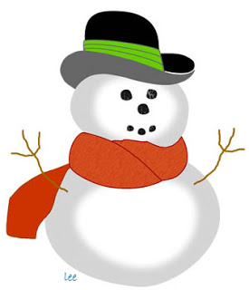 275x320 Christmas Snowman Clipart Pictures,coloring Pages,photos,images