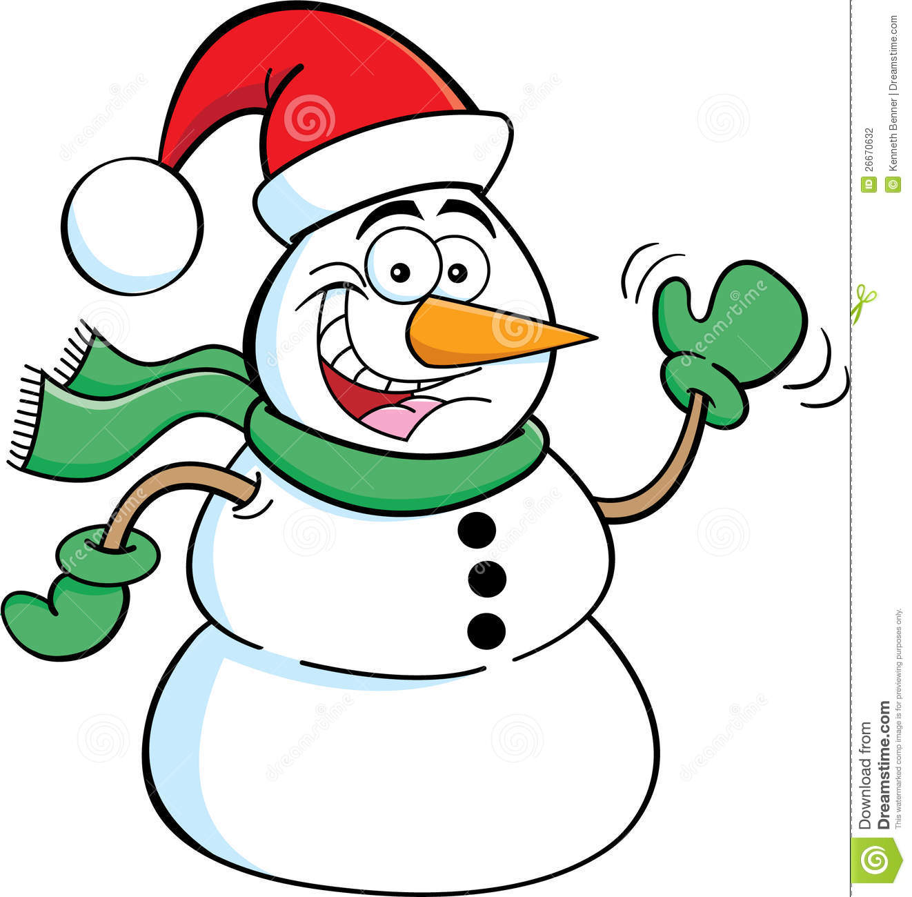 1322x1300 Snowman Clipart, Suggestions For Snowman Clipart, Download Snowman