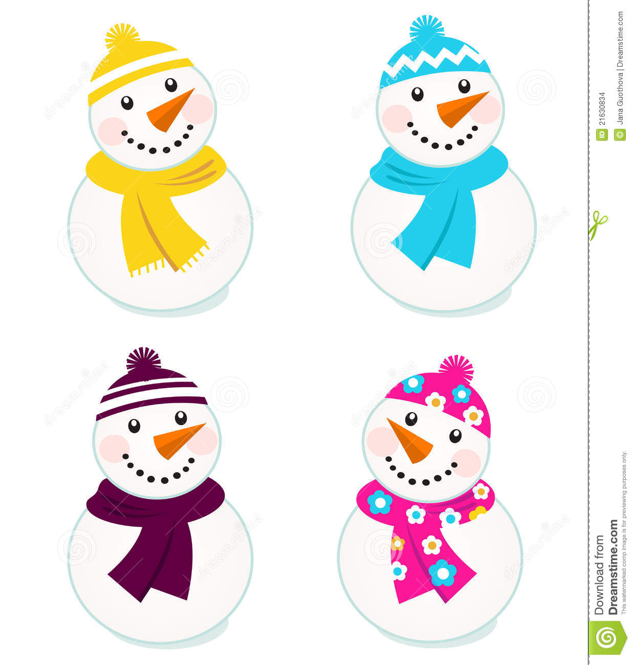 1239x1300 Collection Of Cute Snowman Clipart High Quality, Free