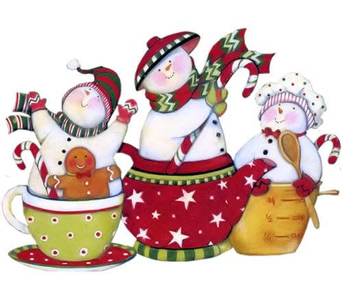 500x437 389 Best Snowman Clipart Images On Snowman, Christmas