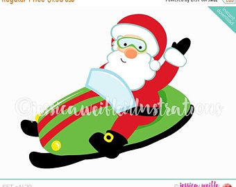340x270 Clipart Snowmobile Etsy