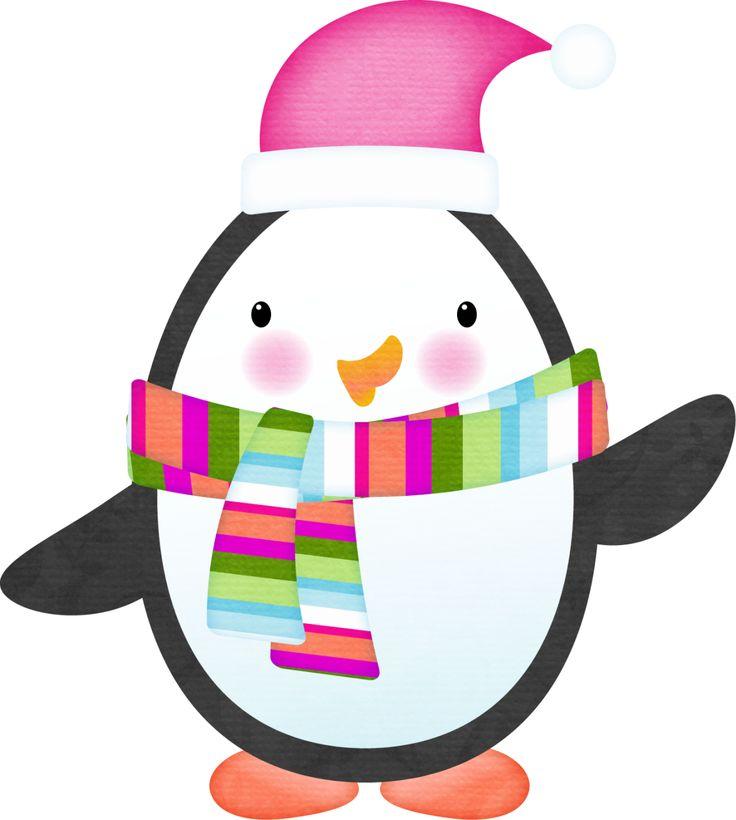 736x820 132 Best Penguins Images On Penguin, Penguins And Winter