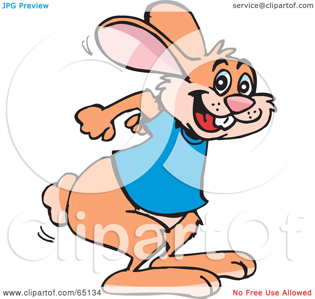 1080x1024 Top 93 Hare Clip Art