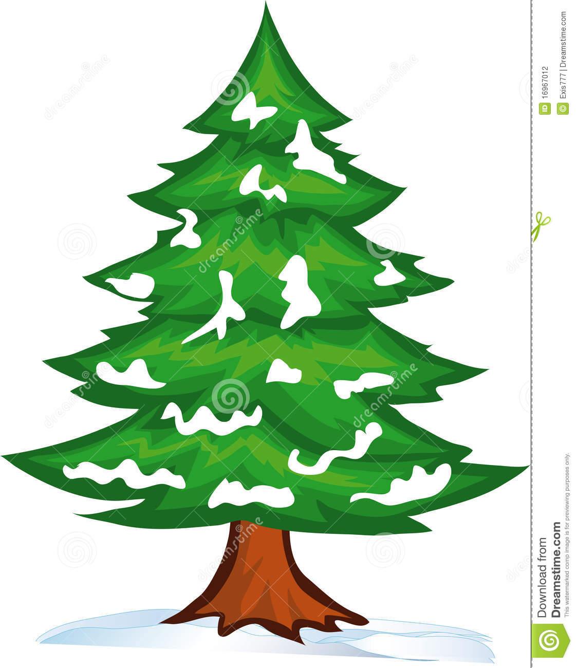 1123x1300 Free Snowy Tree Cardinal Clipart