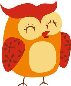 236x283 Owl Eyes Drawing Snowy Owl Clip Art Images Snowy Owl Stock